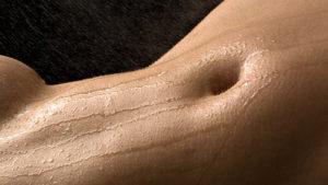 erotic-massages-body