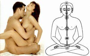 tantric-massage-benefits